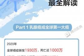 2个国际公认的致癌物,盯上了中国男人,也害了很多女人