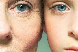 Viiva NMN维持肌龄,改善亚健康,由内到外实力抗衰。