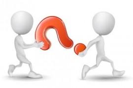 HGH人体生长荷尔蒙与八大腺体的关系!