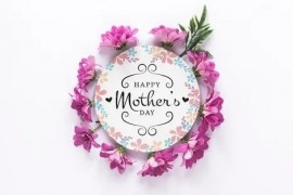 守护最美母亲节丨VIIVA紧颜焕活系列