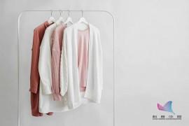 新买的衣服到底要不要先洗再穿?很多人都做错了